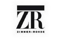 Zimmer Rohde Ткани