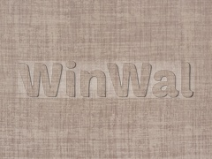 Ткани Wind - NAMIB 6 Wind