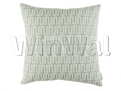 Ткани Villa Nova - Kente Cushion Dew VNC3302/06 Villa Nova