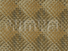 Ткани Casamance - Loulou 39200445 Casamance