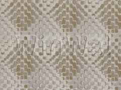 Ткани Casamance - Loulou 39200343 Casamance