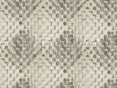 Ткани Casamance - Loulou 39200278 Casamance