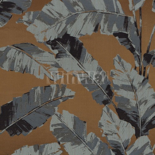 Mohave 39290371 Casamance