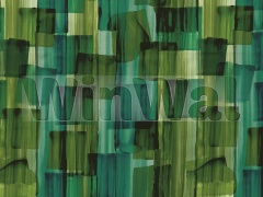 Ткани Casamance - Projection privee 38390327 Casamance