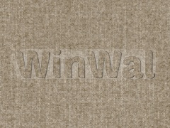 Ткани Casamance - Exclusive 41040911 Casamance