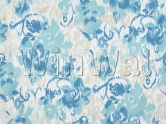 Ткани Thibaut - Waterford Floral F924343 Thibaut