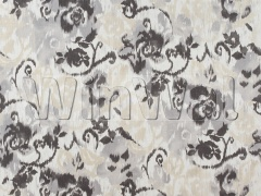 Ткани Thibaut - Waterford Floral F924344 Thibaut