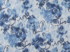 Ткани Thibaut - Waterford Floral F924341 Thibaut