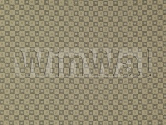 Ткани Treartex - Galahad 04-Linen Treartex
