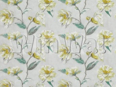 Ткани Romo - Japonica Embroidery Cypress 7850/02 Romo