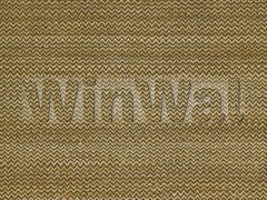 Ткани Schumacher - 65830 Alhambra Weave Earth, Natural Schumacher