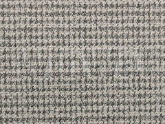 Ткани James Brindley - Coombe Fabric - Blyth 2126/01 James Brindley