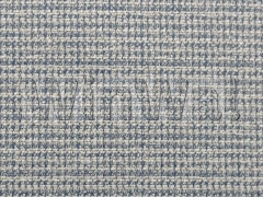 Ткани James Brindley - Coombe Fabric - Somerly Steel 2126/04 James Brindley