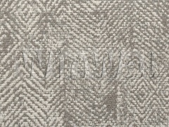 Ткани James Brindley - Holt Fabric - Earle Stone 2127/01 James Brindley