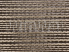 Ткани James Brindley - Mews Fabric - Swift 2102/02 James Brindley