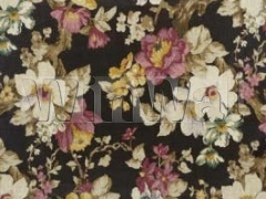 Ткани Lee Jofa - Jardin Prive - Ash - Fabric 2006211.8.0 Lee Jofa