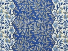 Ткани Lee Jofa - Bosphorus - Blue - Fabric 2006206.516.0 Lee Jofa