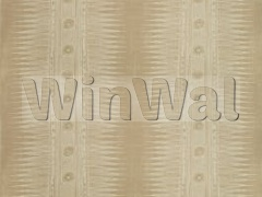 Ткани Lee Jofa - Indian Zag - Taupe - Fabric 2010136.106.0 Lee Jofa