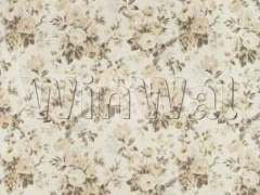 Ткани Lee Jofa - Garden Roses - Sand/Sable - Fabric 2007157.116.0 Lee Jofa