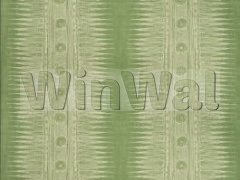 Ткани Lee Jofa - Indian Zag - Leaf - Fabric 2010136.303.0 Lee Jofa
