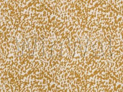 Ткани Beacon Hill - Lagos Velvet Ochre 510785 Beacon Hill