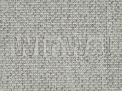 Ткани Beacon Hill - Pebble Weave Warm Gray 241413 Beacon Hill