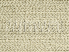 Ткани Beacon Hill - Hunter Weave Cashmere 243901 Beacon Hill