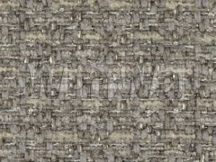 Ткани Beacon Hill - Europa Solid Taupe 241451 Beacon Hill