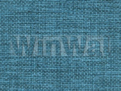 Ткани Winter Creation - decovin textura sea 16415 Winter Creation