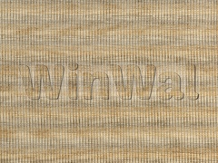 Ткани Mulberry Home - RATTAN CHENILLE / SAND/GREY FD761.N23 Mulberry Home