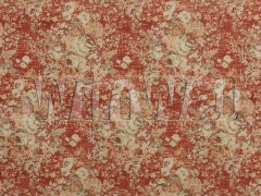 Ткани Mulberry Home - BOHEMIAN TAPESTRY / SIENNA FD725.M30 Mulberry Home