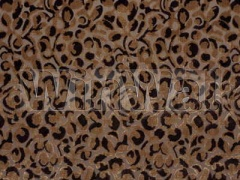 Ткани Mulberry Home - MARCHMAIN VELVET / COFFEE FD555.K117 Mulberry Home