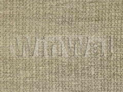 Ткани Mulberry Home - SOMERSET WEAVE / MILK FD639.J113 Mulberry Home