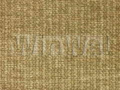 Ткани Mulberry Home - SOMERSET WEAVE / HONEY FD639.T118 Mulberry Home