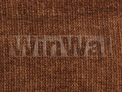 Ткани Mulberry Home - SOMERSET WEAVE / BRONZE FD639.M107 Mulberry Home