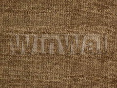 Ткани Mulberry Home - SOMERSET WEAVE / CARAMEL FD639.L102 Mulberry Home