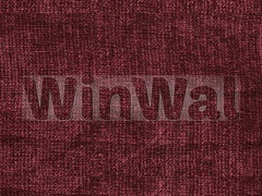 Ткани Mulberry Home - SOMERSET WEAVE / BORDEAUX FD639.V58 Mulberry Home