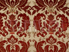 Ткани Mulberry Home - OPERA DAMASK / RUBY FD648.V88 Mulberry Home