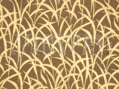 Ткани Mulberry Home - GRASSES / GOLD FD254.T102 Mulberry Home