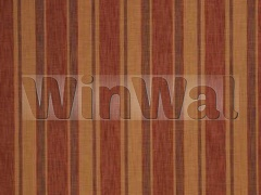 Ткани Mulberry Home - JOUSTING STRIPE / SAND/ROSE/GRAPE FD600.N105 Mulberry Home