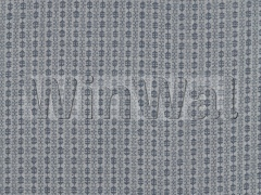 Ткани Morris & Co - Pure Fota Wool Inky Grey 236608 Morris & Co