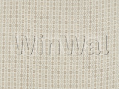 Ткани Morris & Co - Pure Fota Wool Linen 236611 Morris & Co