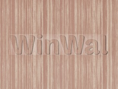 Ткани Harlequin - Poise Blush 132574 Harlequin