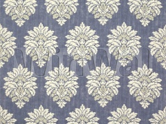 Ткани Colefax&Fowler - Buckland Blue Colefax&Fowler