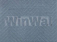 Ткани Colefax&Fowler - Woodgate Navy Colefax&Fowler