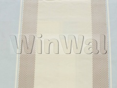 Ткани Colefax&Fowler - Pascale Stripe Old Blue Colefax&Fowler