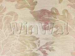Ткани Colefax&Fowler - Seymour Damask Natural Colefax&Fowler
