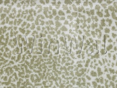 Ткани Colefax&Fowler - Otto Beige Colefax&Fowler