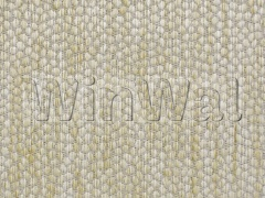 Ткани Colefax&Fowler - Lyncombe Ivory Colefax&Fowler