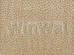 Ткани Colefax&Fowler - Lyncombe Sand Colefax&Fowler
